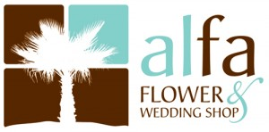 Alfa Flower & Wedding Shop