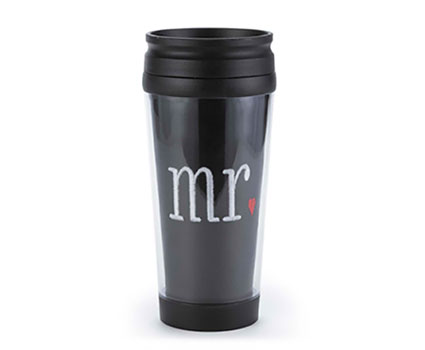 11215-MR-coffee-tumbler