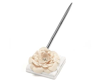 20554 love blooms pen