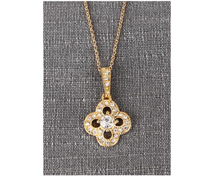 56-2215-crystal-clover-pendant-necklace