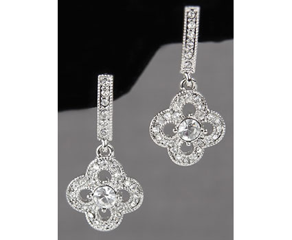 56-2216-crystal-clover-earrings-
