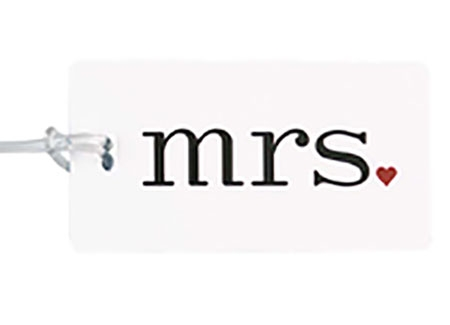 72431-MRS-Luggage-tag