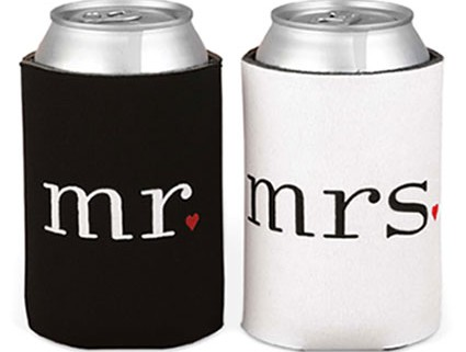 83902-MR-and-MRS-can-coolers