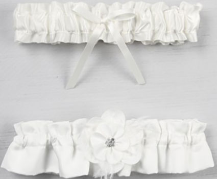 A01015BG-Somerset-Garter-Set---White-