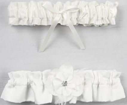 A01015BG-Somerset-Garter-Set---White-