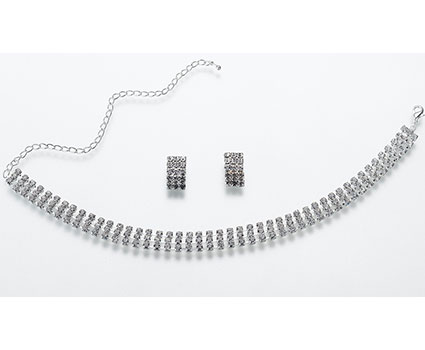 JL10029-rhinestone-necklace-and-earring-set