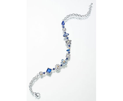 JL300-something-blue-anklet