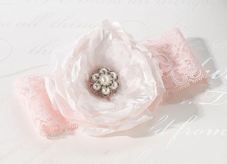 LG340-Blush-Pink-Garter