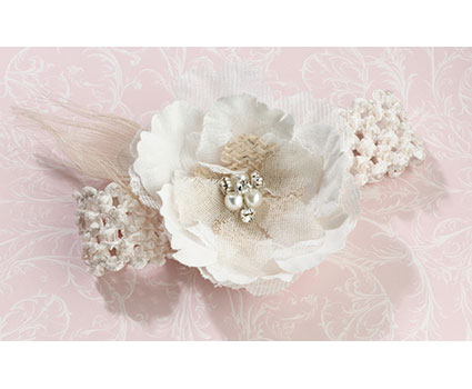 LG560-Ivory-and-Burlap-Lace-Garter