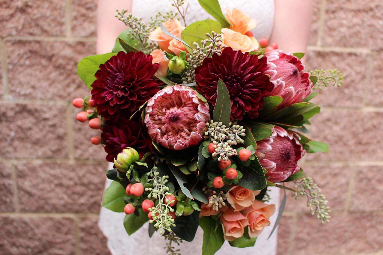 Alfa Flower Wedding Shop